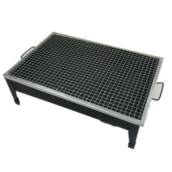 HOME360 BBQ Grill Rectangle Large Price Philippines