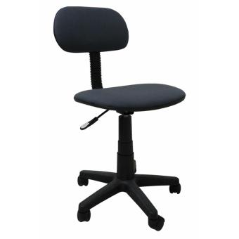 San-Yang Clerical Chair FOC621G Price Philippines