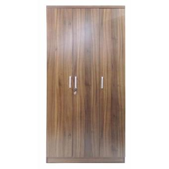San-Yang Wardrobe Cabinet FWC122 Price Philippines