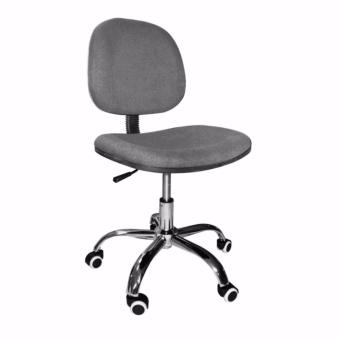 Harga C-605G Computer / Clerical Chair