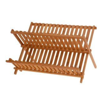 Bamboo Plate Holder Price Philippines
