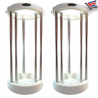 Harga Umbrella Storage Umbrella Stand Rain Stand Stella Set of 2