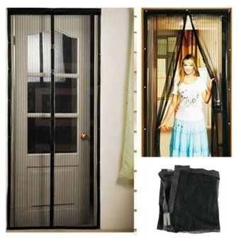 Magic Mesh Instant Screen Door Price Philippines