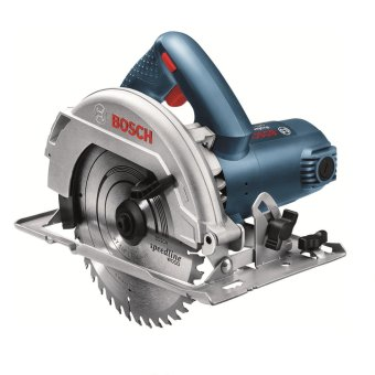 Bosch GKS 7000 Professional Hand-Held Circular Saw (Blue) Price Philippines