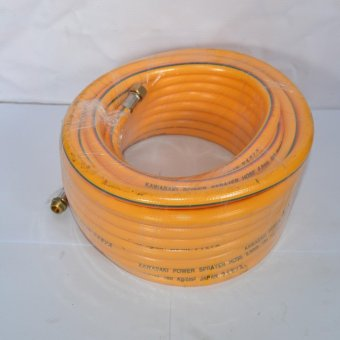 Power Sprayer Hose 15 Meters Price Philippines