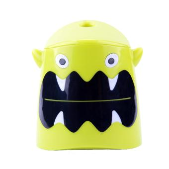 Harga MOKU Electric Sharpener, Mike, The Monster