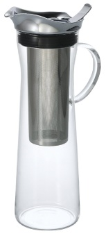 Harga HARIO Cold Brew Coffee Pitcher