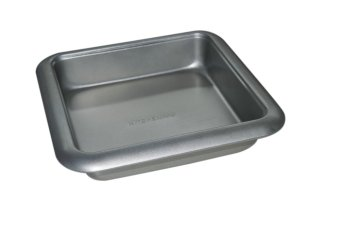 Masflex Kitchen Pro Square Cake Pan Price Philippines