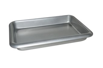 Masflex Kitchen Pro Roasting Pan Price Philippines