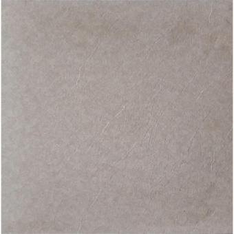 UNI Luxury Vinyl Tile Flooring 60pcs 30x30cm (Glossy Beige) Price Philippines