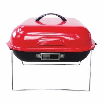 Masflex Square Barbecue with Cover Price Philippines