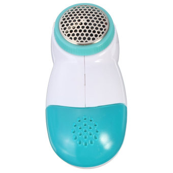 Portable Electric Clothes Lint Pill Fluff Remover Fabrics Sweater Fuzz Shaver Price Philippines