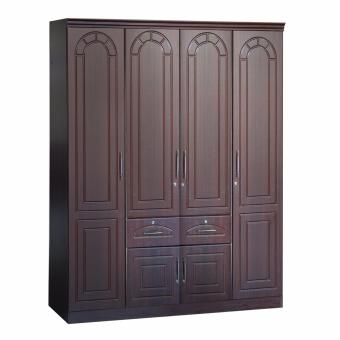 San-Yang Wardrobe Cabinet FWC140 Price Philippines