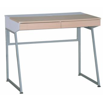 San-Yang Computer Table FCT318 Price Philippines