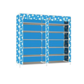 K66 Shoe Cabinet Price Philippines