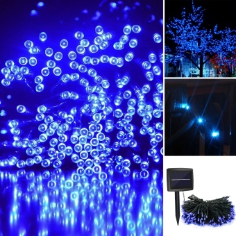 Popsky Outdoor Solar String Lights Price Philippines