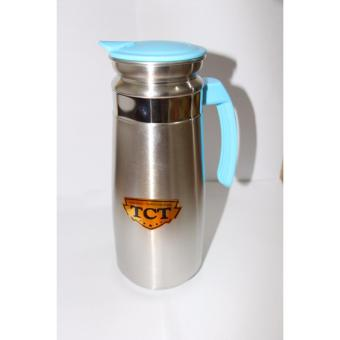 TCT Pitcher 1.3L Price Philippines