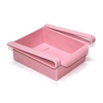 ASTV Refrigerator Multi-functional Storage Box Price Philippines