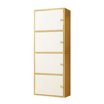 Homu 4 Layer cabinet (Wood) Price Philippines