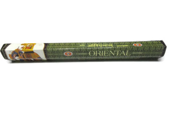 Harga Incense Sticks 20's (Oriental)
