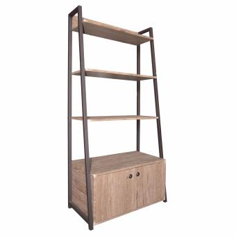 San-Yang Bookshelves FBS1611 Price Philippines