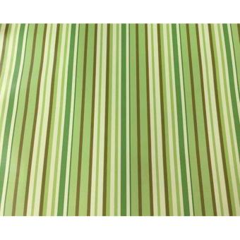 Green Wallpaper (10 Meters) Price Philippines