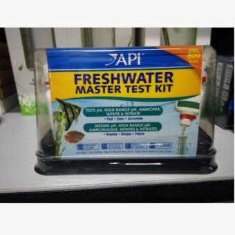 API Freshwater Master Kit Price Philippines