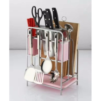 Kitchen Utensils Organizer SLE2163 Price Philippines