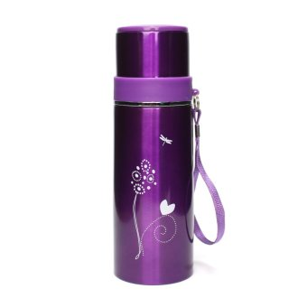 Active Life AL-022 350ml Stainless Steel Tumbler Price Philippines