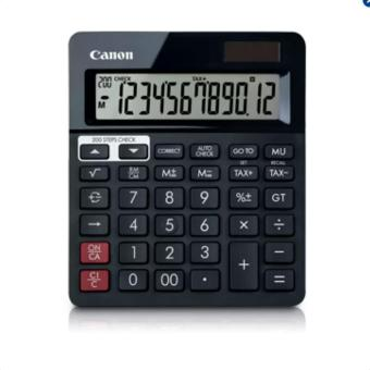 Harga CST CANON CALCULATOR AS-288R