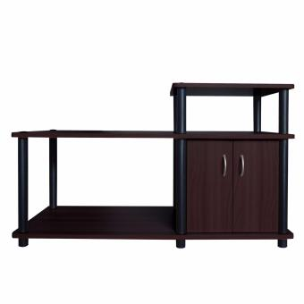 San-Yang TV stand FTS06 Price Philippines