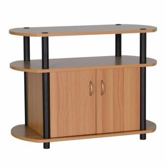 San-Yang TV stand FTS020 Price Philippines
