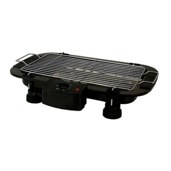 DLD006 2000W Electric Barbecue Grill Outdoor BBQ Price Philippines