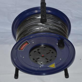 Cable Reel 30 Meters Price Philippines