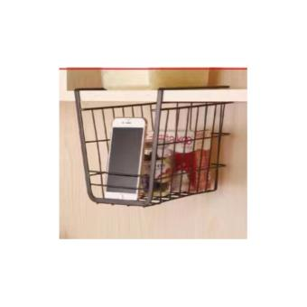 Cupboard Basket SMALL with FREE items Price Philippines