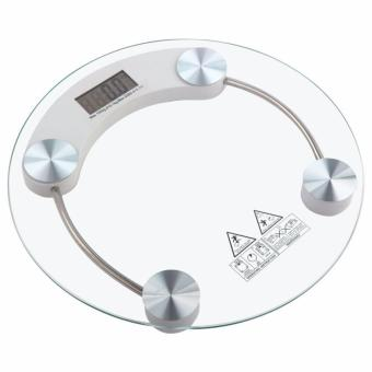 Personal Digital Bathroom Scale Price Philippines