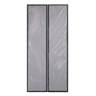 ACB Online Shop Magic Mesh Door Screen Price Philippines