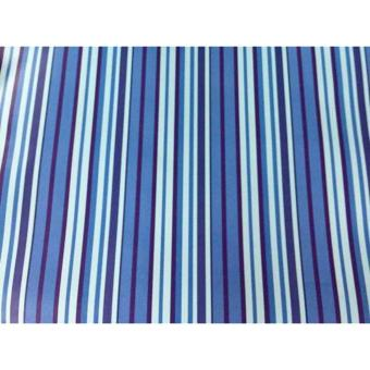 Blue Wallpaper (10 Meters) Price Philippines