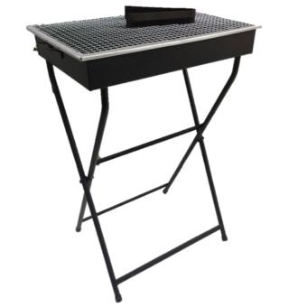 HOME360 BBQ Grill with Stand Price Philippines
