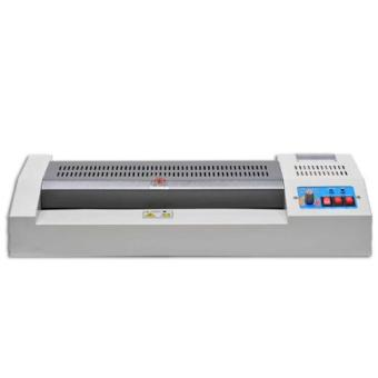 YATAI Laminator for A3, A4 Price Philippines