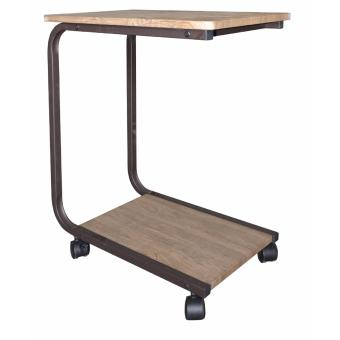 San-Yang Side table FST1118 Price Philippines