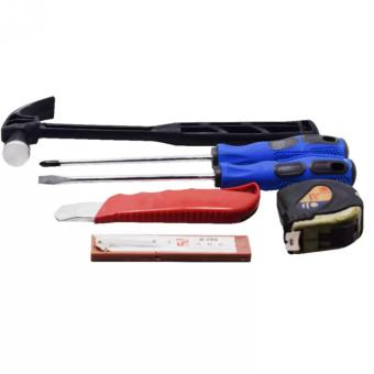 Harga Professional Quality assurance trusted tools xjw-a031