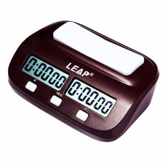Leap PQ9907 Digital Chess Timer Price Philippines