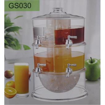 2 Gallons Beverage Dispenser Price Philippines