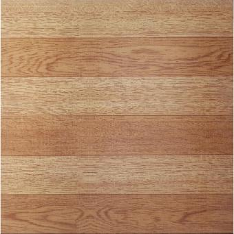 UNI Luxury Vinyl Tile Flooring 60pcs 30x30cm - Wooden alternating shade Price Philippines