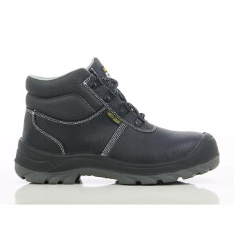 Harga SAFETY SHOES ( SAFETY JOGGER BESTBOY S3)