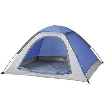 Harga 5 Person Tent