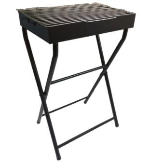 HOME360 BBQ Grill with Stand SS Price Philippines