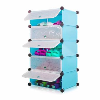Tupper Cabinet Price Philippines