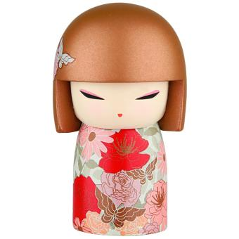 "Kimmidoll Mini collector Doll- ""AIMI"" Price Philippines"